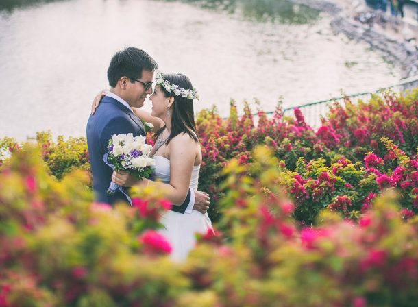 fotógrafo de bodas en lima - josé ayala arévalo natural wedding photography 17