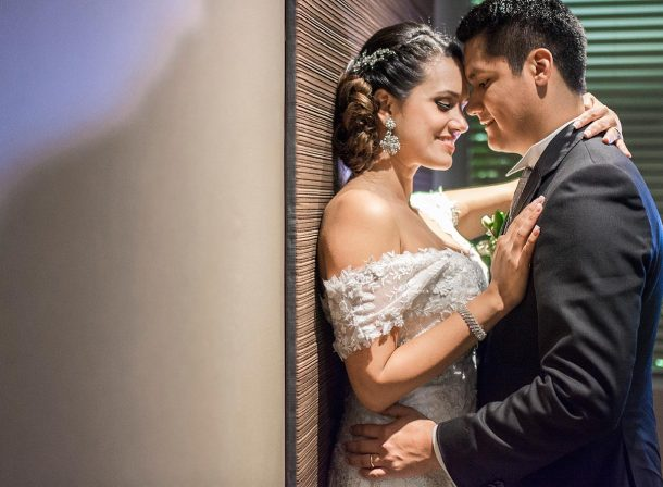 fotógrafo de bodas en lima - josé ayala arévalo natural wedding photography 8