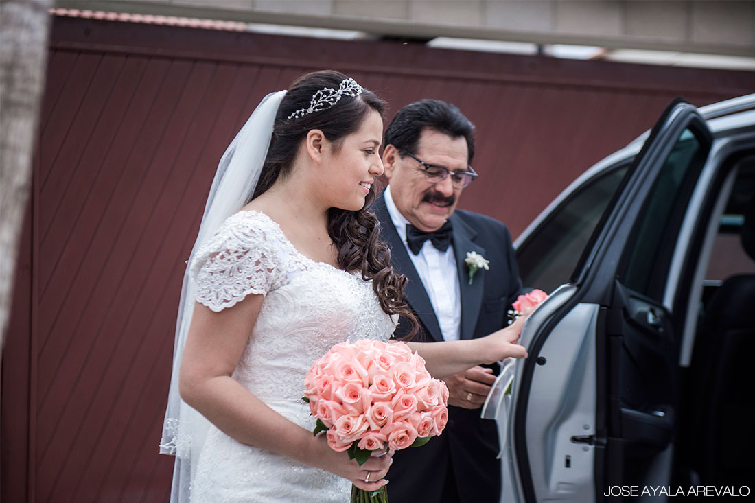 boda en pachacamac - josé ayala arévalo natural wedding photography 10