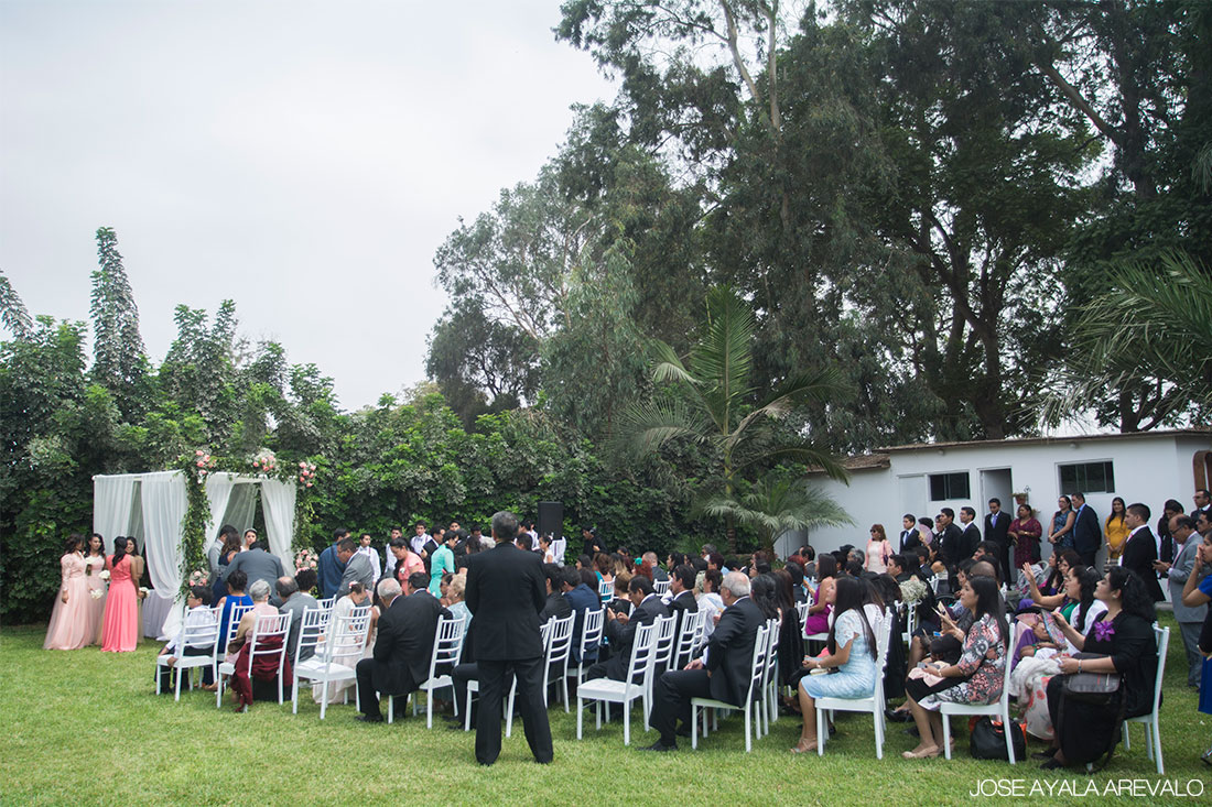 boda en pachacamac - josé ayala arévalo natural wedding photography 17