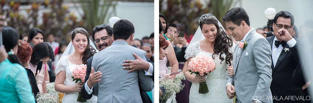 boda en pachacamac - josé ayala arévalo natural wedding photography 20