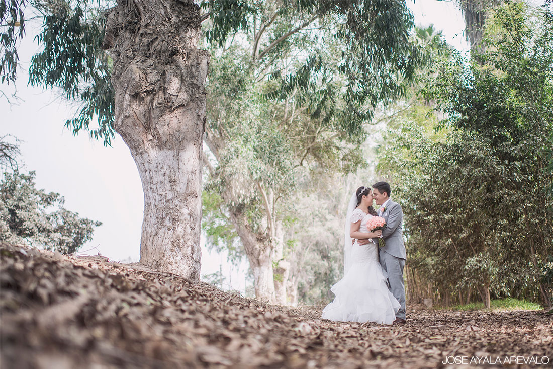 boda en pachacamac - josé ayala arévalo natural wedding photography 30