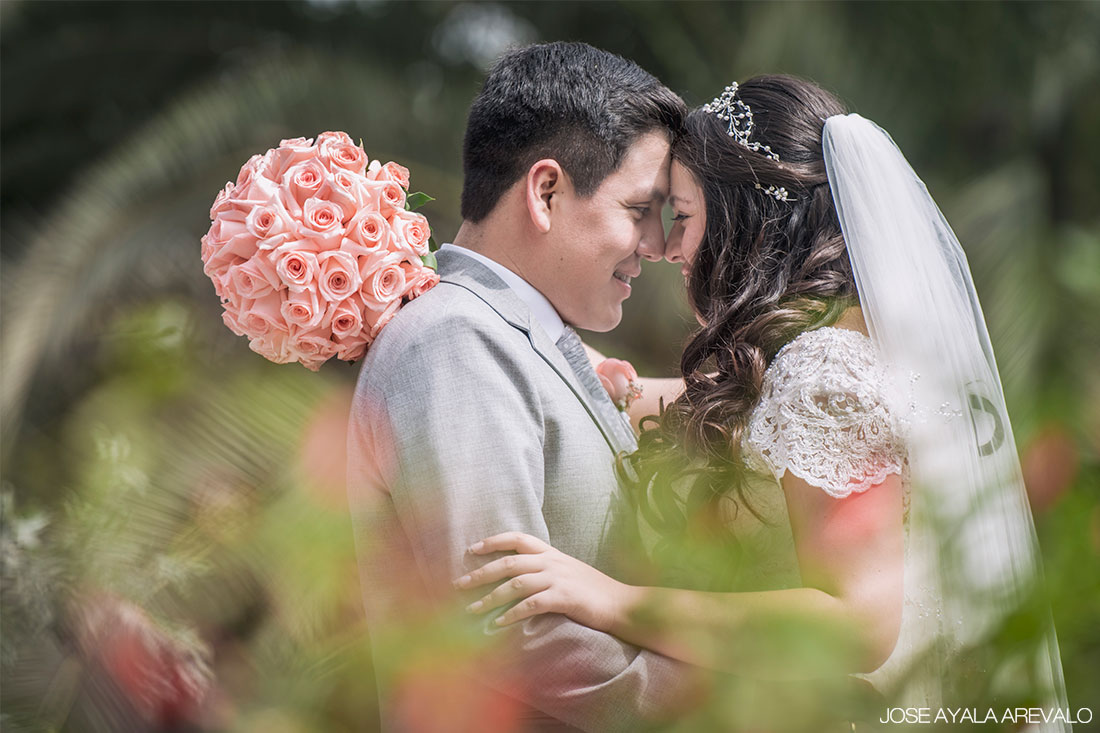 boda en pachacamac - josé ayala arévalo natural wedding photography 32