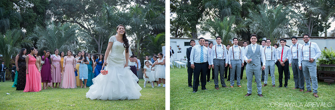 boda en pachacamac - josé ayala arévalo natural wedding photography 39
