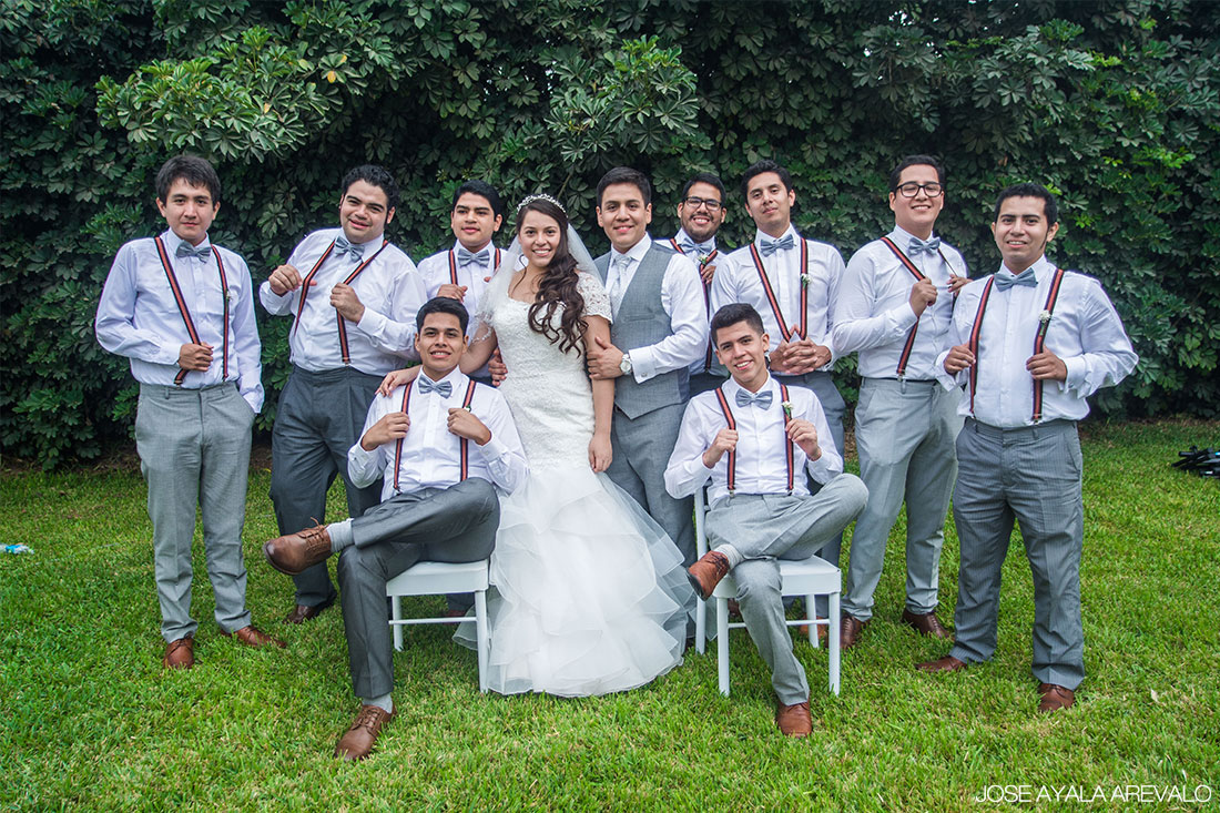 boda en pachacamac - josé ayala arévalo natural wedding photography 40